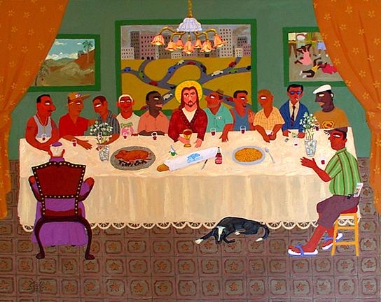 la-cena-de-los-apostoles.jpg
